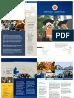 Leaflet UGM versi INDONESIA .pdf