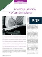 TCaplicadoGestionLogistica.pdf