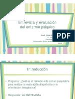 entrevistayevaluacindelenfermopsquico2012-120909140920-phpapp02