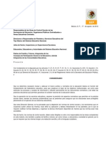 Normas de Control Escolar 2012-2013(1)