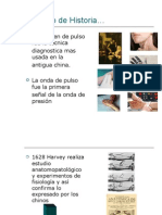 144537976 Hipertension Arterial en Mexico Ppt