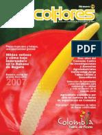 revista 70