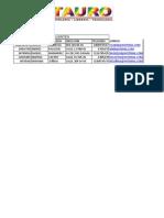 Unidad1 Excel