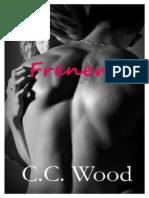 - [Série Girl Next Door 02] - Frenemies forumdelivros.com
