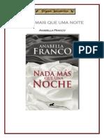 AF - NMQUN  - (Rev.PL)