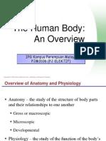 Minggu 1 Pengenalan_Overview Anatomy_System (E)