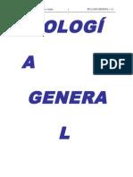 BIOLOGIA GENERAL I Y II.doc