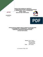 proyectotrabajojulia-120505182703-phpapp01
