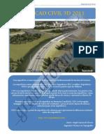 Autocad Civil 3D 2011.pdf