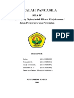 cover pcl