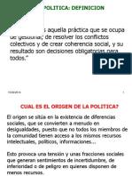 Apub-e01 Unidad v Politicas Publicas Admon Public[1]