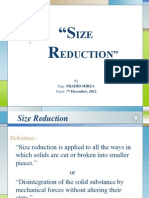 Lecture 3_Size Reduction