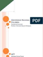 Economía Financiera 9.pptx