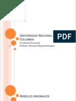 Economía Financiera 5.pptx