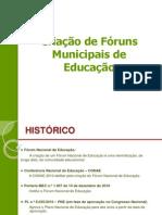 Apresentacao Orientações para criação do FME (5)