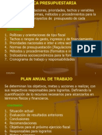 Apub-e01 Unidad Ix Admon Pub Proc Form Pag[1]