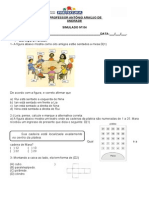 SIMULADO+4++ANTÔNIO+ARAÚJO+DE+ANDRADE
