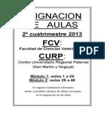 aulas2c2013