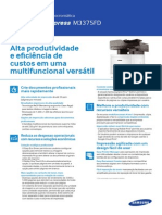 samsung-multifunction-m3375fd.pdf