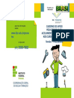 CADERNO-DE-APOIO-PEDAGÓGICO-VERSÃO-I-PRELIMINAR