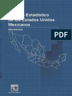 México_anuario_estadistico_2002