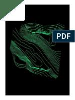 BASICO MineSight-curso-0.pdf