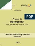 Matematica_8vo_10mo1