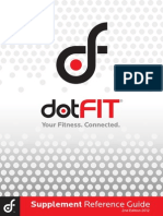 sf_dotfit_ch04_pt01_sec01_dotfit_srg_2012_final