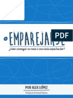 Libro Emparejarse versión Digital