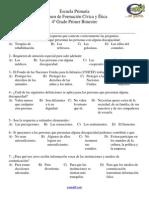 4o FCyE Bloque 1-COMPARTE-Jromo05.Com