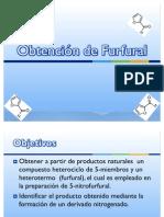 49649520 Obtencion de Furfural