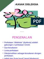 disleksiapowerpoint-130710222624-phpapp02