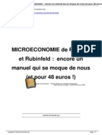 MICROECONOMIE-de-Pindyck-et_a164.pdf