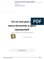 On-ne-veut-plus-de-macro-conomie_a22.pdf