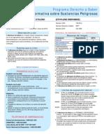 dbromuero de etileno.pdf