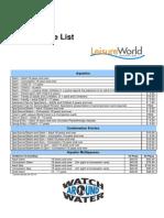 Leisure_World_Casual_Price_list_2013-14.pdf