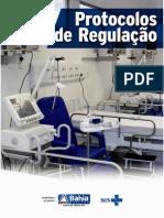 protocolos_regulacao