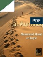 Al Muntalaq Versi 2011 Ismaeropah