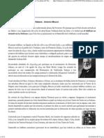 El Telefono y Alexander.pdf