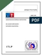 DIFERENCIAS LIDER Y JEFE.docx