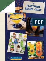 RCCL_Fleetwide_RecipeGuide.pdf
