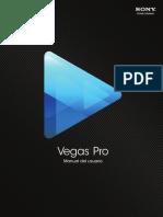 Vegaspro12.0 Manual Esp