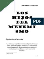 Los-hijos-del-menemismo.pdf