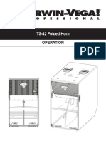 Ts42 Manual