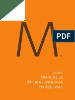 microtecnologias