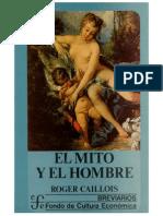 198444329-Caillois-Roger-El-Mito-y-El-Hombre-Lcsu.pdf