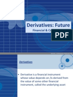 001-financialderivatives-091230001317-phpapp02