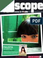 VOscope Fausta