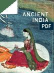 Ancient India 2