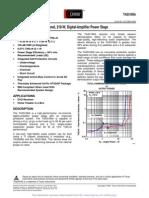 TAS5186A.pdf